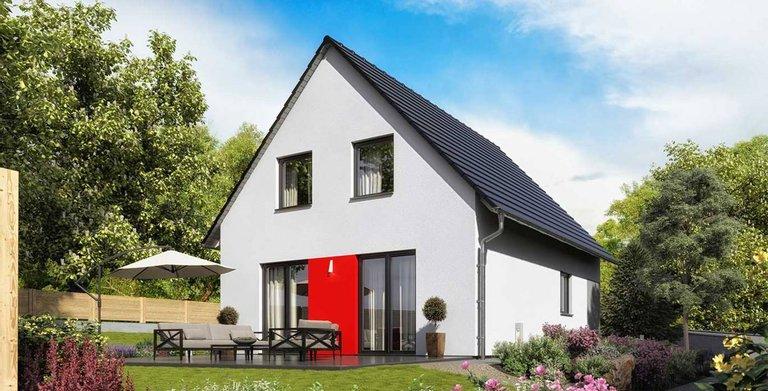 raumwunder 100 von town country haus lizenzgeber gmbh fertigh user und. Black Bedroom Furniture Sets. Home Design Ideas