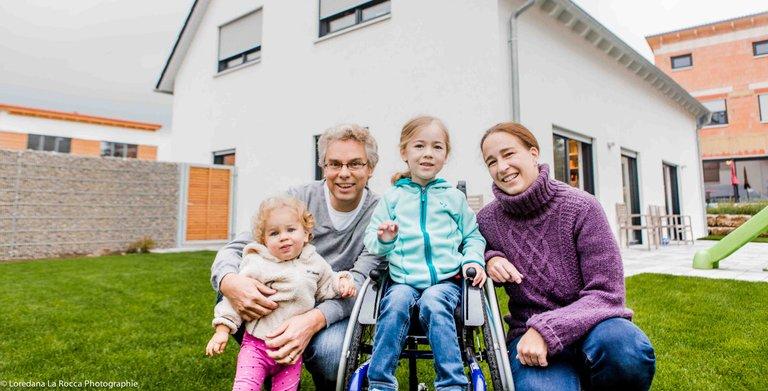 LaVita Sophia von FischerHaus GmbH & Co. KG