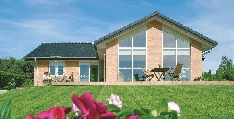 Seeland - Das 1Liter-Haus! von Danhaus GmbH