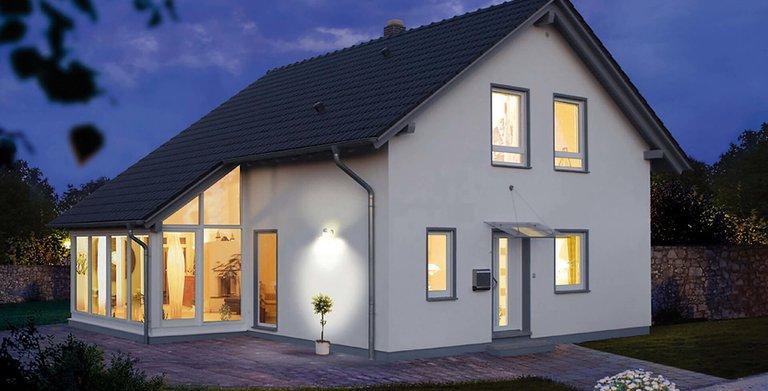 Stockhom  von Fingerhut Haus GmbH & Co. KG