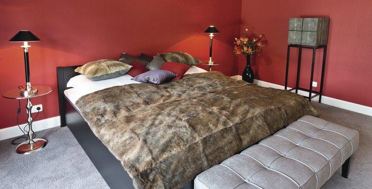 ausstellungshaus rheinau linx villa von weberhaus gmbh co kg wohngl. Black Bedroom Furniture Sets. Home Design Ideas