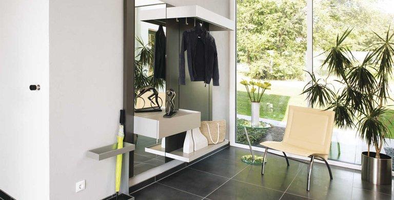ausstellungshaus villingen schwenningen von weberhaus gmbh co kg. Black Bedroom Furniture Sets. Home Design Ideas