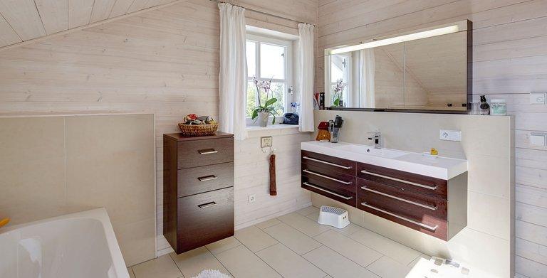 Kundenhaus SPIELBERGER  (Sonnleitner Holzbauwerke) Copyright:
