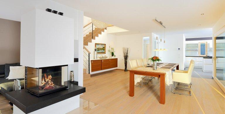 riederle von bau fritz gmbh co kg seit 1896 wohngl. Black Bedroom Furniture Sets. Home Design Ideas