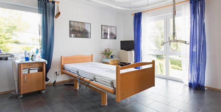 R 159.10 Schlafzimmer  Copyright: