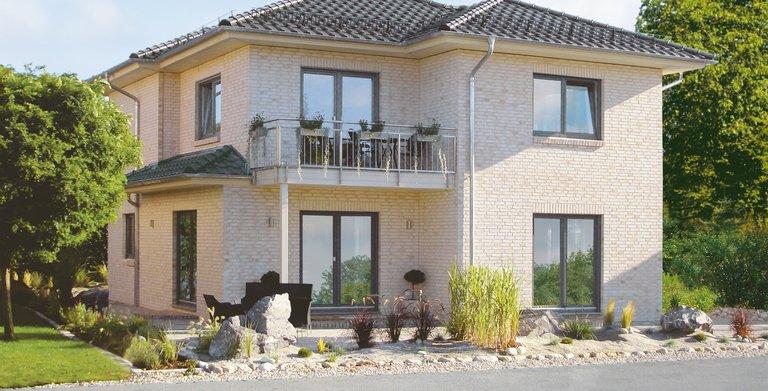 Solitüde - Das 1Liter-Haus! von Danhaus GmbH