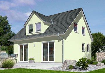 Aspekt 110 von Town & Country Haus Lizenzgeber GmbH