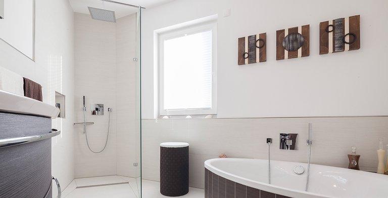 edition 126 von wolf haus gmbh fertigh user und massivh user baupartner. Black Bedroom Furniture Sets. Home Design Ideas