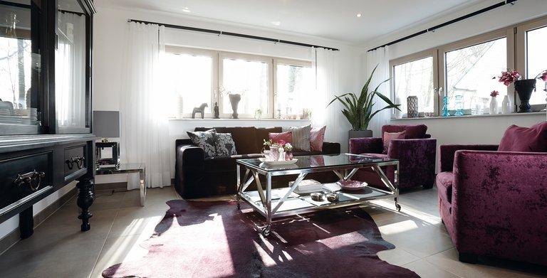 musterhaus bad vilbel neo von fingerhaus gmbh fertigh user und. Black Bedroom Furniture Sets. Home Design Ideas