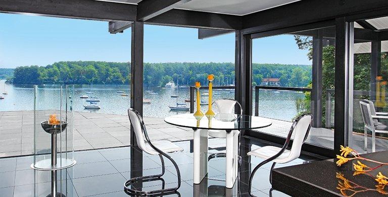 Foto: Flachglas MarkenKreis GmbH