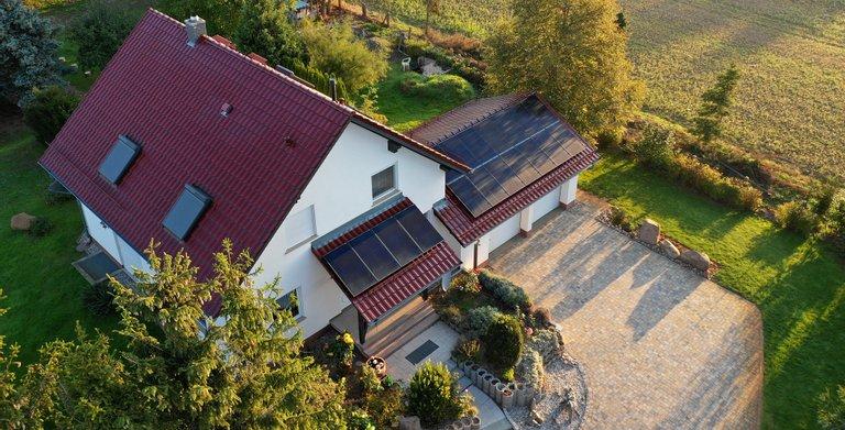 Foto: Hanwha Q CELLS GmbH