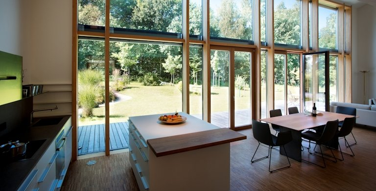 Foto: Kneer-Südfenster