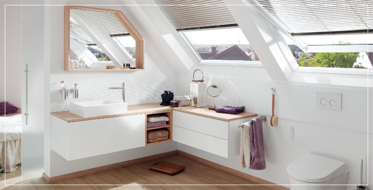 absolut bad badausstattungs gmbh wohngl ck. Black Bedroom Furniture Sets. Home Design Ideas