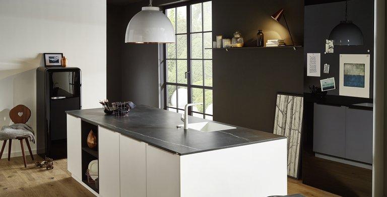 d lechner gmbh wohngl ck. Black Bedroom Furniture Sets. Home Design Ideas