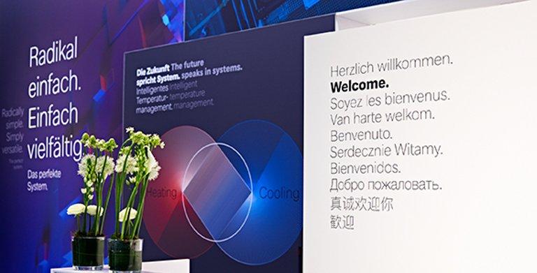 Foto: Glen Dimplex Deutschland GmbH