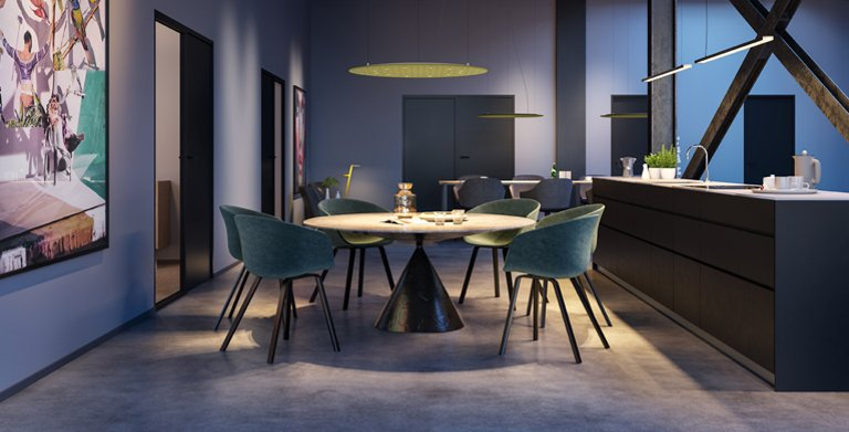 Foto: DesignRaum GmbH