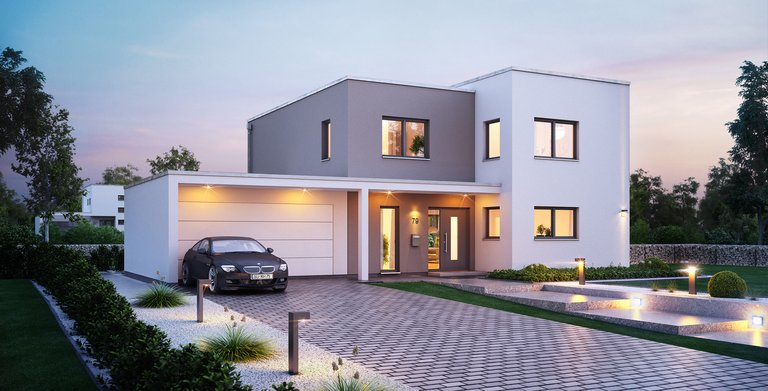 Futura Bauhaus
