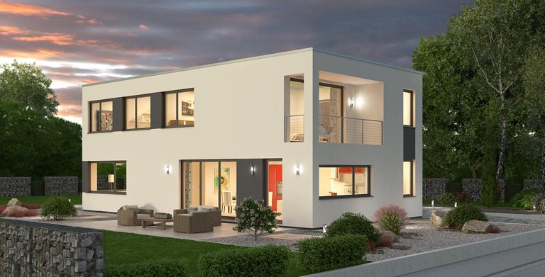 alle informationen zu ytong bausatzhaus gmbh auf. Black Bedroom Furniture Sets. Home Design Ideas