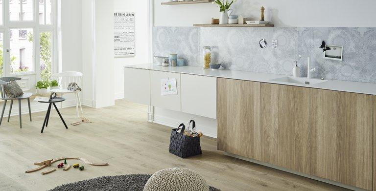 Foto: D. Lechner GmbH