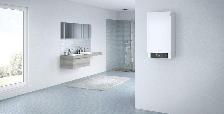 Foto: VIESSMANN Werke GmbH & Co. KG