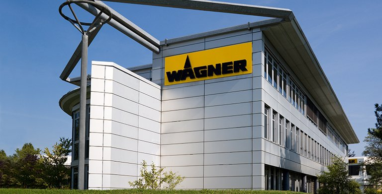 Foto: J.Wagner GmbH