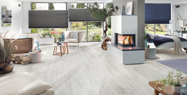 Foto: PROJECT FLOORS GmbH