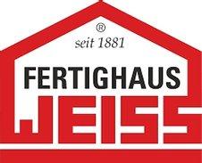 Fertighaus WEISS GmbH