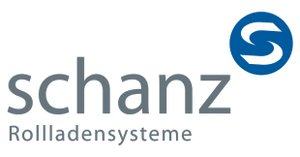 Schanz Rollladensysteme GmbH