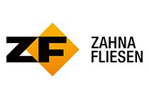 Zahna-Fliesen GmbH