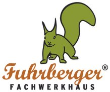 Fuhrberger Zimmerei Betriebsges. mbH
