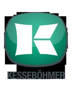 Kesseböhmer Holding KG
