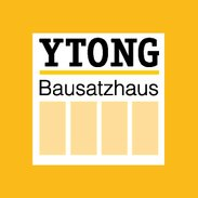 innovationshaus 182 von ytong bausatzhaus gmbh fertigh user und. Black Bedroom Furniture Sets. Home Design Ideas
