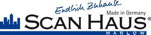 Logo ScanHaus Marlow GmbH