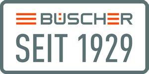 Heinrich Büscher GmbH -Sonnenschutzsysteme-