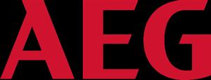 AEG/EHT Haustechnik GmbH