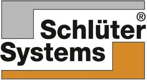 Schlüter-Systems KG