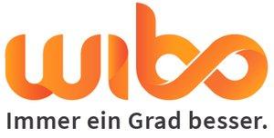 wibo-Werk GmbH Hamburg