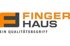 Logo FingerHaus GmbH