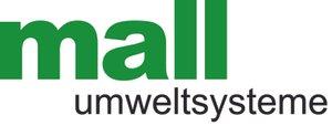 Mall GmbH