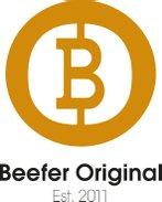 Beefer Grillgeräte GmbH