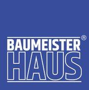 Logo BAUMEISTER-HAUS Kooperation e.V.