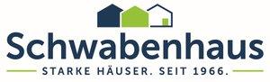 Logo SCHWABENHAUS GmbH & Co. KG