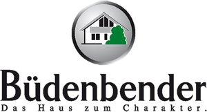 alle informationen zu b denbender hausbau gmbh auf. Black Bedroom Furniture Sets. Home Design Ideas