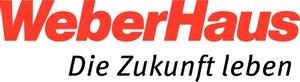 Logo WeberHaus GmbH & Co. KG