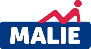 MALIE Mecklenburgisches Matratzenwerk GmbH