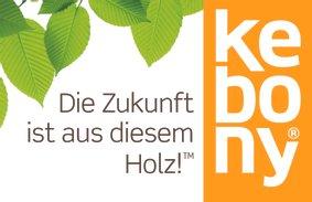 Kebony Deutschland