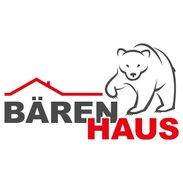 Logo Bärenhaus GmbH - Das fertige Haus