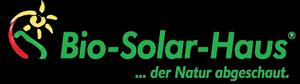 Logo Bio-Solar-Haus