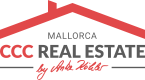 Logo von CCC Real Estate