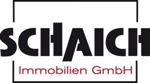 Logo: Schaich Immobilien GmbH
